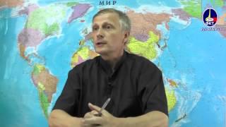 Вопрос Ответ Пякин В  В  от 22 июня 2015 г