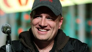 KEVIN FEIGE FINALLY RESPONDS TO MARTIN SCORSESE CRITICISM of MARVEL