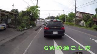 No.009 道の駅きつれがわ