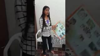 Preschool teacher training demos   be a preschool teacher 9833119953