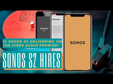 hands-on-with-the-new-sonos-s2-app-and-if-should-you-upgrade?