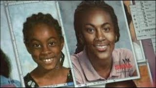 The UNSOLVED Disappearance Of Asha Degree