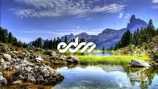 Juice WRLD - Lucid Dreams flamey Remix