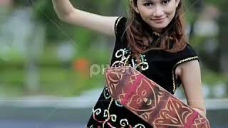 DEWI LESTARI - SELAMAT ULANG TAHUN.Mp3