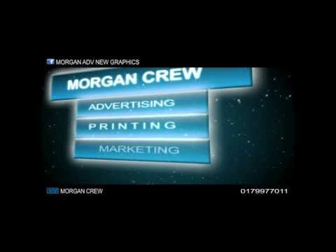 morgan crew.wmv