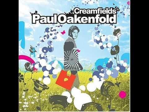 Pauloakenfold-Lizard [Paul Oakenfold 2004 Remix]