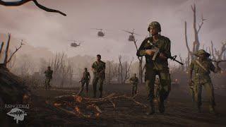 Rising Storm 2_ Vietnam - New Multiplayer Gameplay