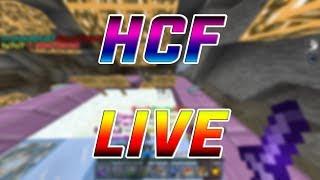 minecraft pe live   mcpe live 1.2 servers, mineplex pe, lbsg, inpvp livestream! minecraft bedrock