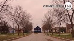 Channel Zero: No End House | Das ist Nicht Real | TNT Serie