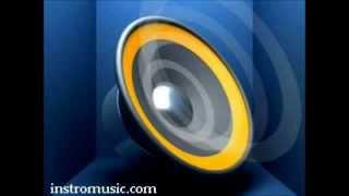 Young Buck - Push Em Back instrumental + download