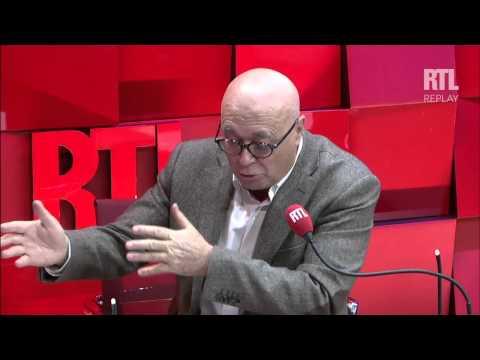 Les nouveaux paradis fiscaux des grandes fortunes mondiales - RTL - RTL