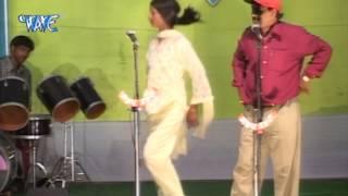जालीदार कुर्ती देखकर - Bhojpuri Live Hot Song | Bhojpuri Bejod Nach Program | Paro Rani Sexy Song
