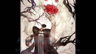 妖精帝國 - 孤高の創世