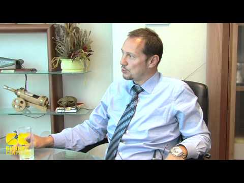 председатель совета директоров бинбанка