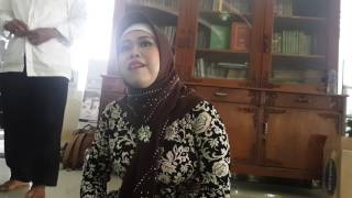 RHOMA IRAMA COVER VERSION; Lagu Ampunilah oleh Anita Rahman Irama