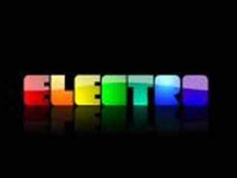 superklaas gop stop electro mix