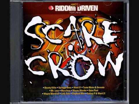Download Trilogy Pt 2 Riddim Mix 2001 By Dj Wolfpak MP3, MKV