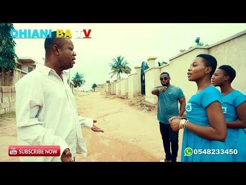 Daddy Lumba ENKO DENKaynak: YouTube · Süre: 4 dakika21 saniye