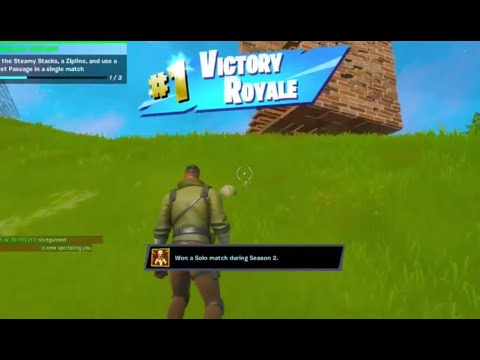 Fortnite On Kindle Fire Live With Viewers! Win Count: 1