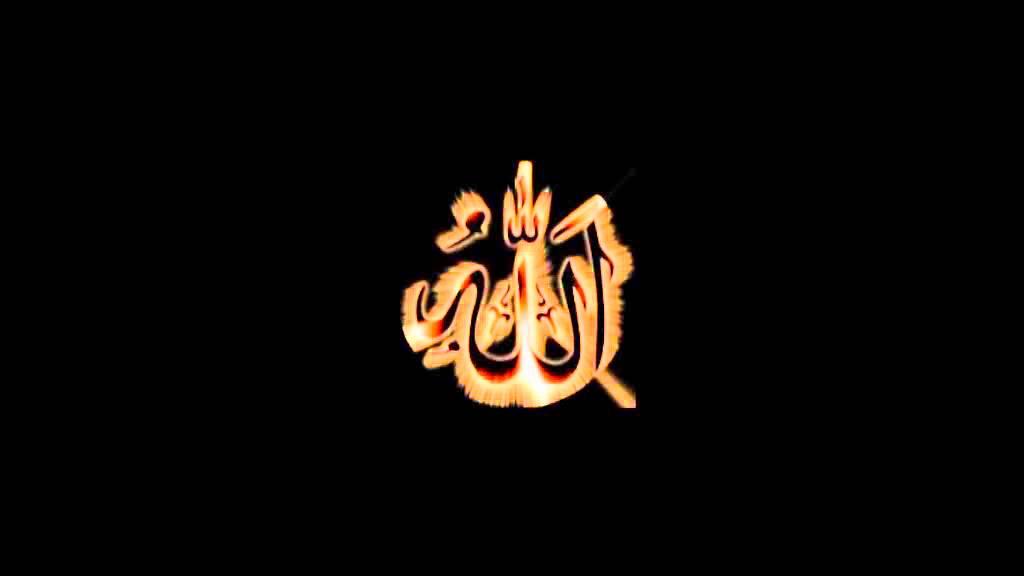 Download Sheikh Sardar wali pashto bayan de Qyamat alame 3