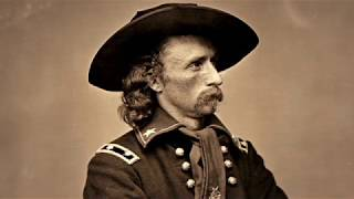 Custer at Little Bighorn; Or, The Battle of the Greasy Grass
