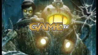 Game TV Schweiz Archiv - Game TV KW09 2010 | BIOSHOCK 2 - War of God
