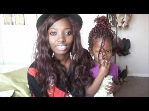 Top 10 Naija Songs 2011 (+ Twist) ;)