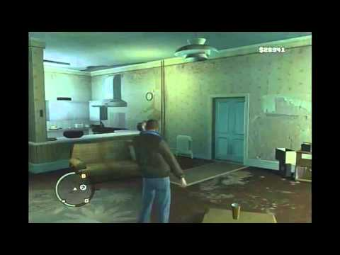 [Vinesauce] Shit Joel Says in GTA IV