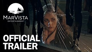 The Captive Nanny - Official Trailer - MarVista Entertainment
