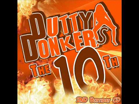 Dutty Donkers 10 - Last Track