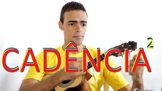 COMO TOCAR DE OUVIDO