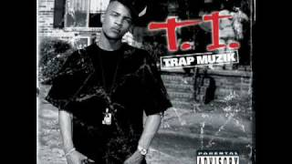 T.I. - King of the South