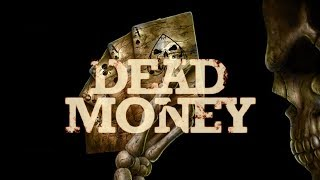 Fallout: New Vegas - седьмой стрим [Dead Money DLC]