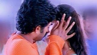 Download Hindi Video Songs - Prem Songs - Chukkalatho - Shashank - Vidisa