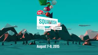 Video Squamish Valley Music Festival 2015 | Date Announcement | #SVMF download MP3, 3GP, MP4, WEBM, AVI, FLV Juni 2018