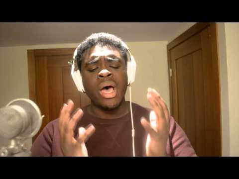 Stay - T3DY Cover Rihanna Stay Feat. Mikky Ekko Free MP3