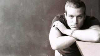 Ben Klock - CLR Podcast - 20-06-2011