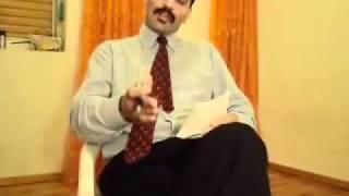 Appel au peuple du Sahra occidental نداء إل الشعب الصحراو الحر