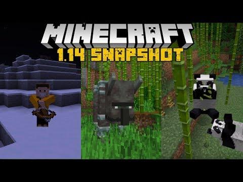 1 14 Crossbow :: VideoLike