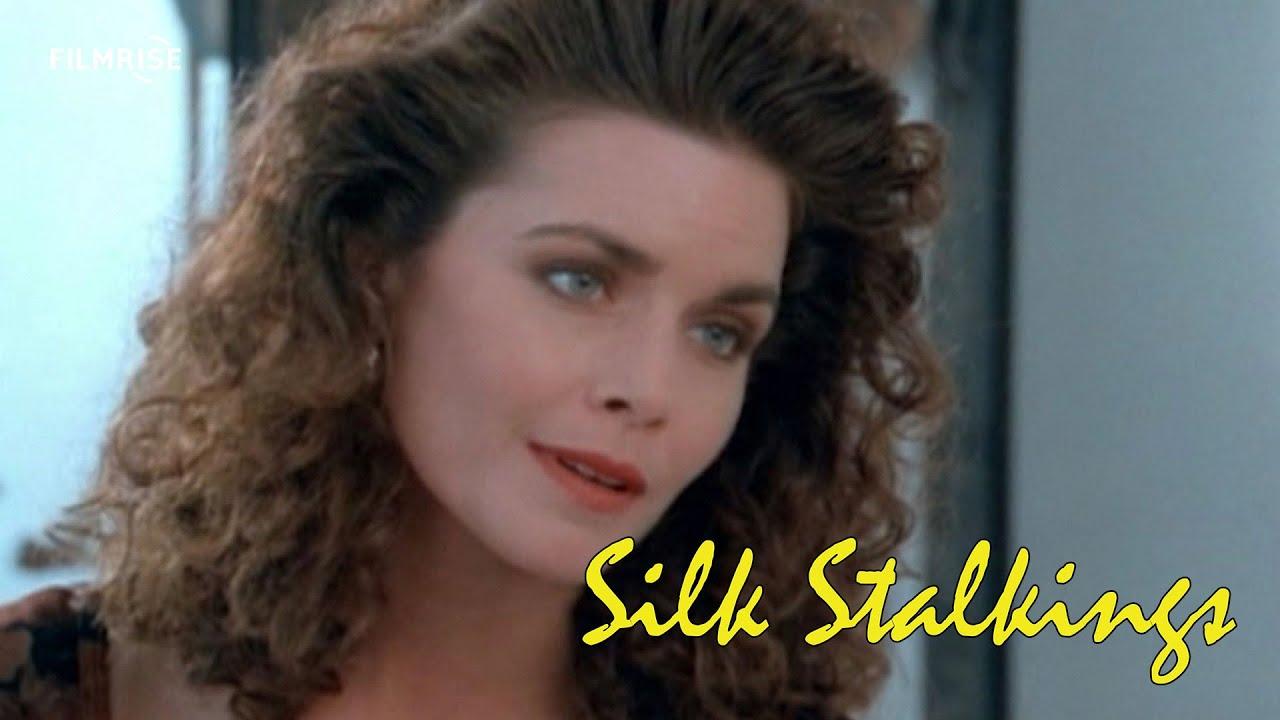 Download Silk Stalkings - Season 1, Episode 4 - In the Name of Love - Full Episode