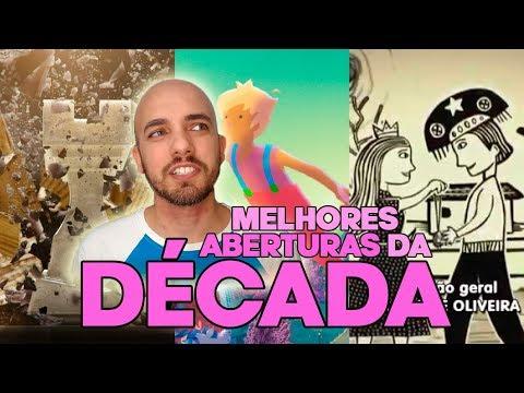 """""""Amor de Mãe desafia maldições e busca nova fórmula para o horário nobre"""" from YouTube · Duration:  5 minutes 12 seconds"""
