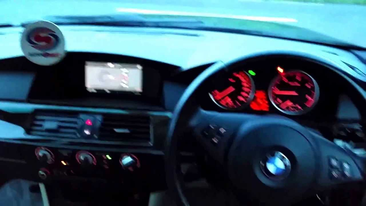 Image result for BMW 5er 520d (177 Hp) Automatic