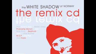 16. M.O.P. - Ante Up (White Shadow Remix)