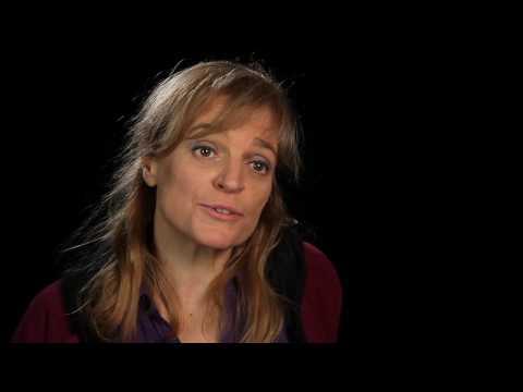 Vidéo N°2 ACTING - Essai cinéma pour Eric guirado - Valérie Eloise Labro