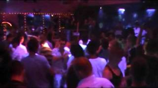 DJ Farad @ Feniks (Machowa) 2011-06-18