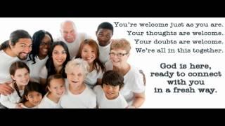 Sunday Sermon|I AM Jesus|I AM the Christ|The Church At Arrowhead|Arizona|85308