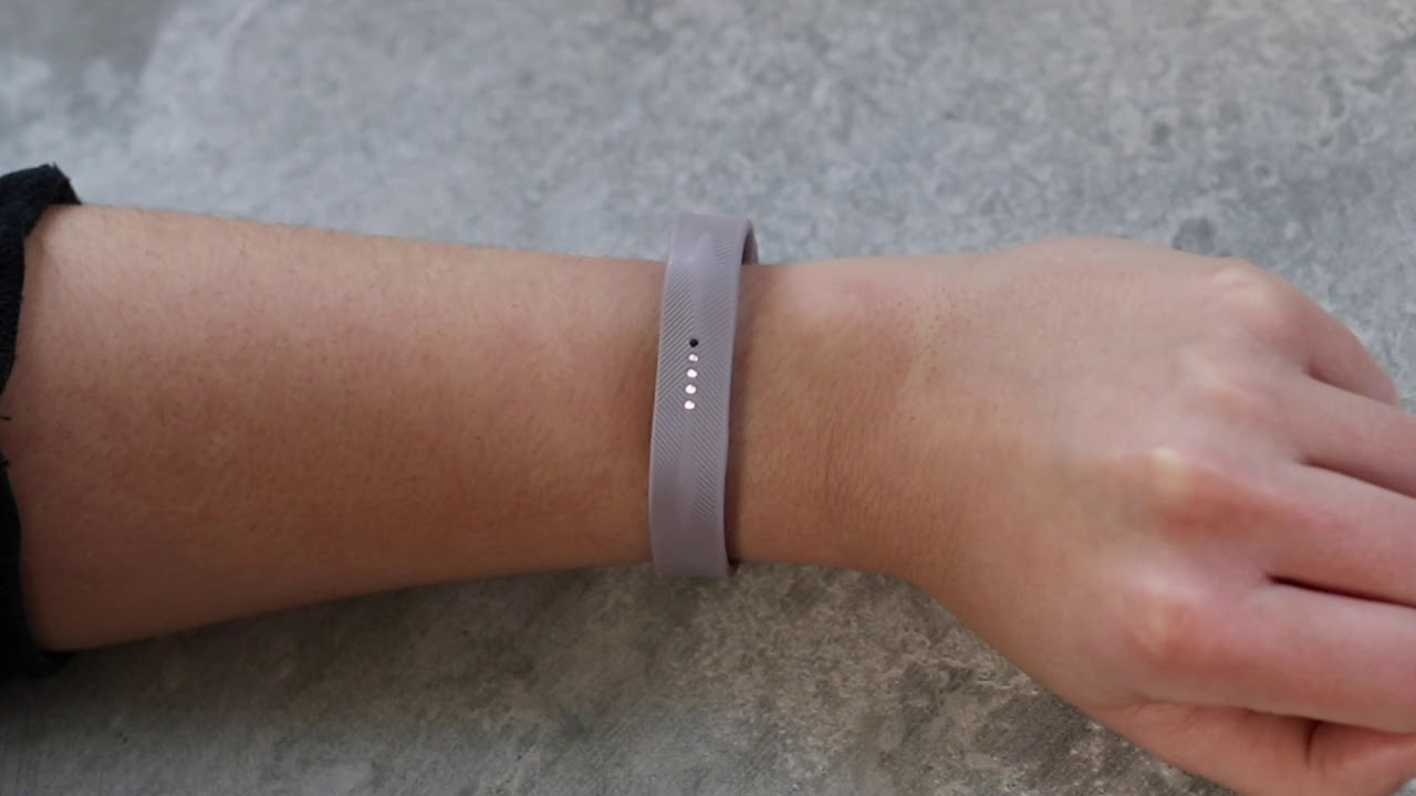 The Best Fitness Trackers for 2019: Reviews by Wirecutter