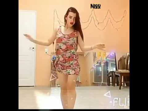 raghs irani 1 رقص ایرانی thumbnail