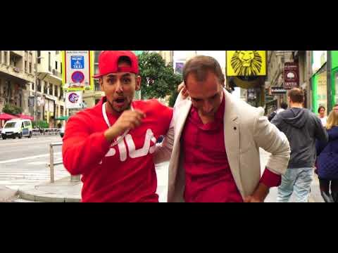 MENEITO (VIDEOCLIP) - Original Elias feat. Moncho Chavea , Omar Montes y Absalón Dual