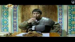 11. Галилео - Узбекский Плов и Казан.